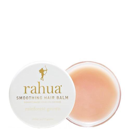 Smoothing Hair Balm