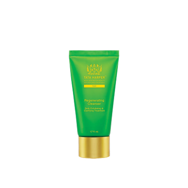 Regenerating Cleanser  1.7 oz