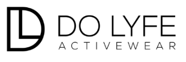 Do Lyfe Activewear