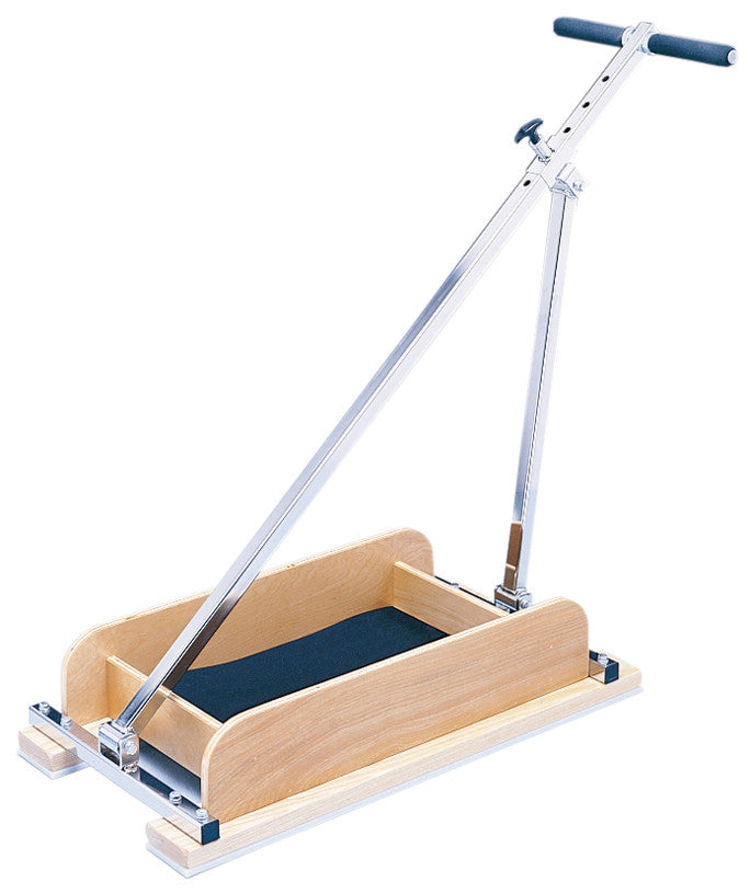 Bailey Weight Sled