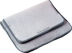 Chattanooga Hotpack Cover, All Terry