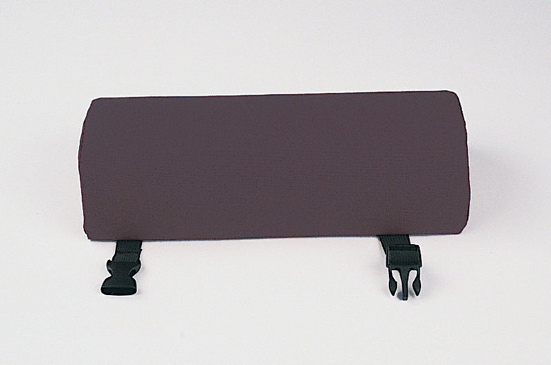 Bird Lumbar Roll, Firm
