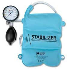 Chattanooga PBF Stabilizer