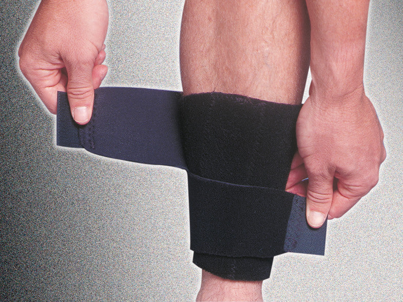 ProTec Shin Splint Compression Wrap