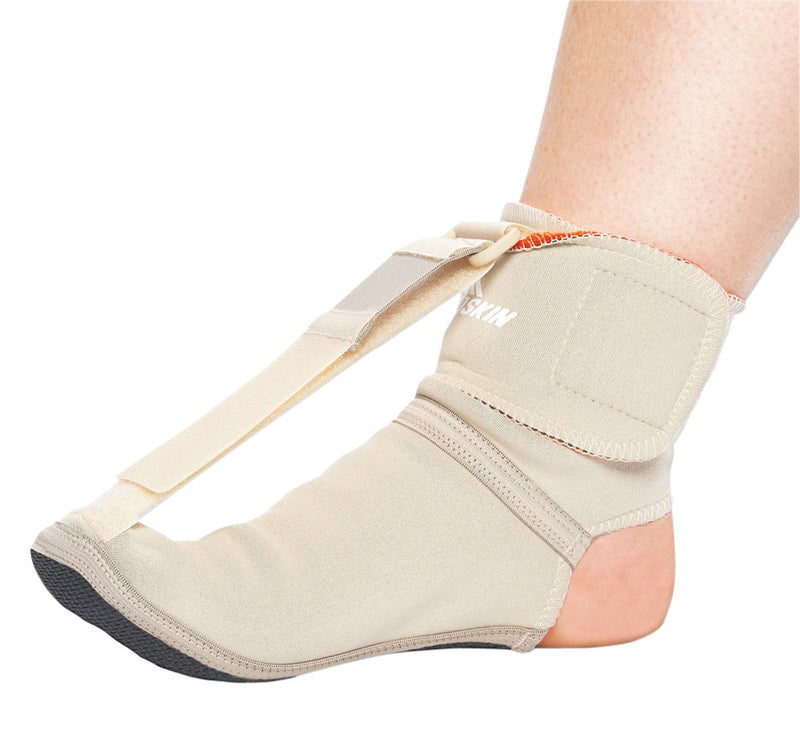 SwedeO Thermoskin Plantar DR