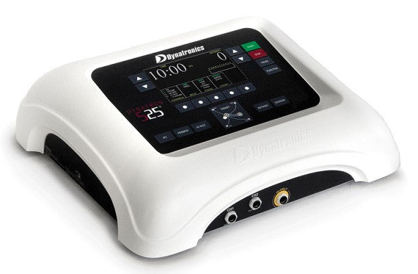 Dyna 3-channel STIM, 25 Series