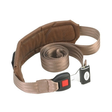 OPTP Positex Mobilization 8ft Strap w/Pad