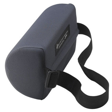OPTP The Original McKenzie D-Section Lumbar Roll
