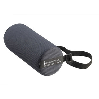 OPTP The Original McKeznie Firm Lumbar Roll