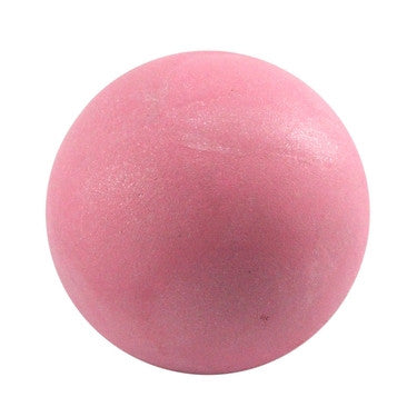 OPTP Super Pinky Ball-ideal for massaging the body, feet, et