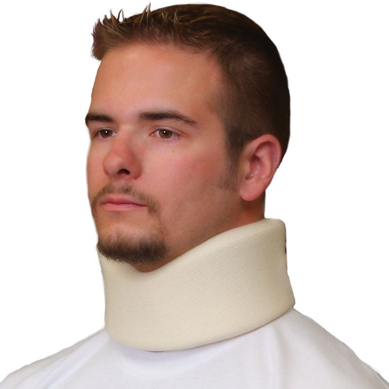 Core Cervical Collar