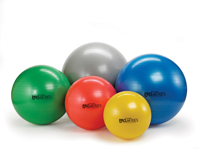Products Tagged Quot Exercise Balls Amp Accessories Quot Thera