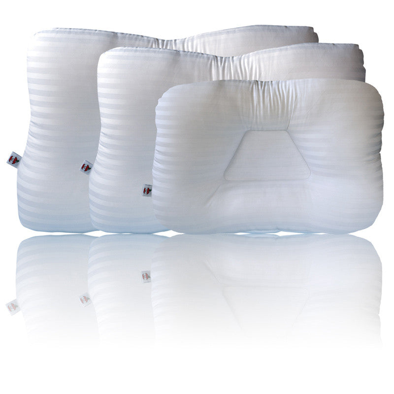 Core Tri Core Pillow, Full size