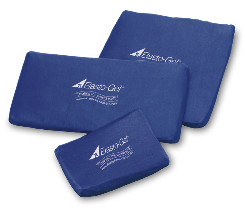 ElastoGel Therapy Wrap All-Purpose