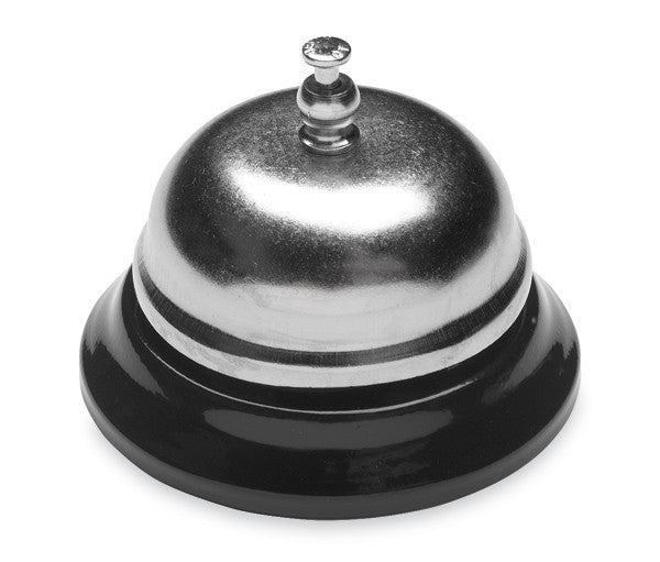 NC Tap Bell