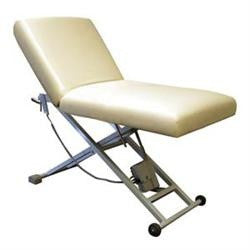 Clinical Equipment Tagged Massage Tables Accessories