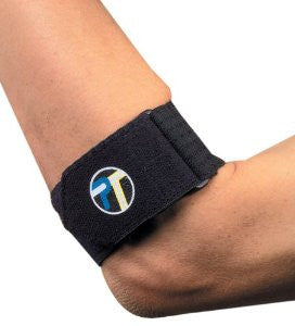 ProTech Elbow Power Strap