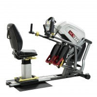 Scifit Total Body Recumbent Stepper SONE03