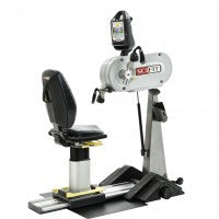 SciFit Pro-1, Adj Cranks and Premium Seat