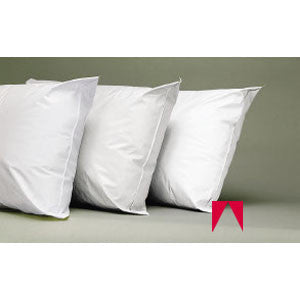 AH Pillow, Sure-Chek Pillows, Hypoallergenic