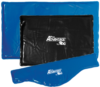 ProAdvantage Cold Pack, Black