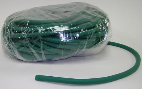 Stretchwell Therapy Tubing