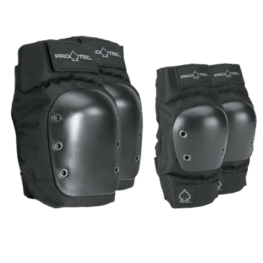 ProTech Elbow Pad