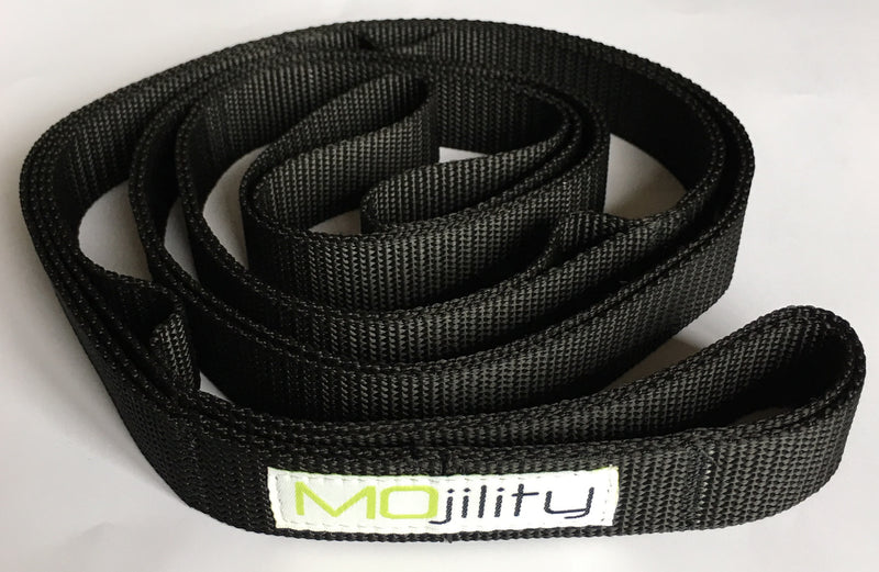 Mojility Stretch Strap