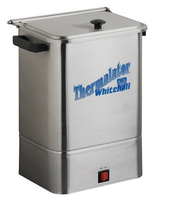 Whitehall Thermalator, Hot Pack Heating Unit T4 -No Packs