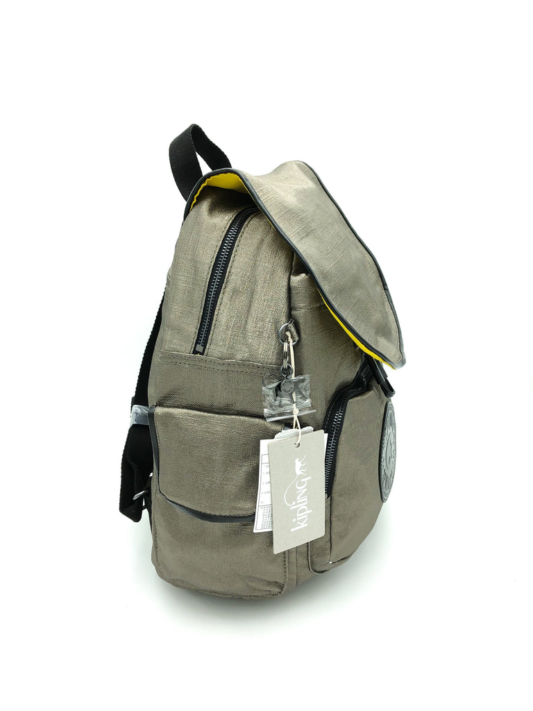Kipling Premium City Pack Backpack