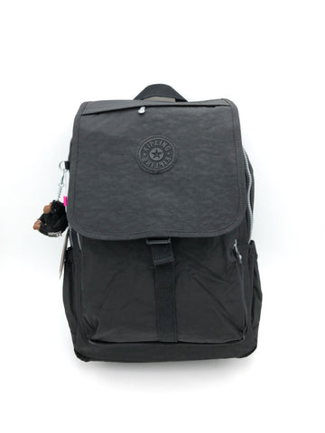 Kipling Premium City Pack Golden Nights Backpack