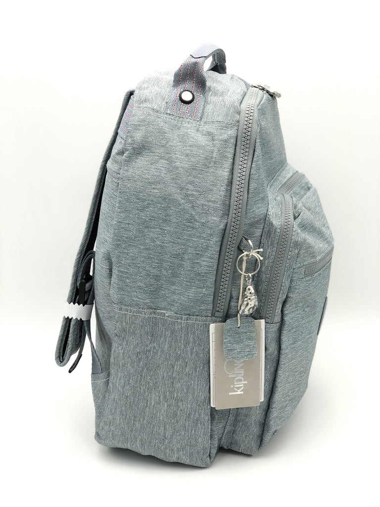 Kipling Seoul Baby Backpack