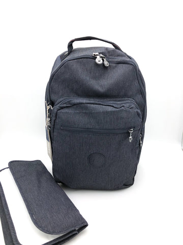 Kipling Small City Pack Backpack