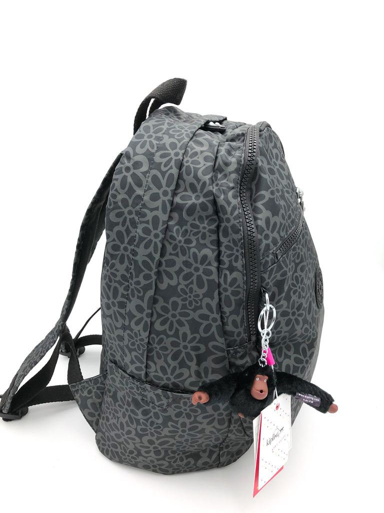 Kipling Clas Challenger Backpack