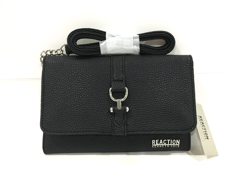 Kenneth Cole Reaction Mirror Mirror Crossbody