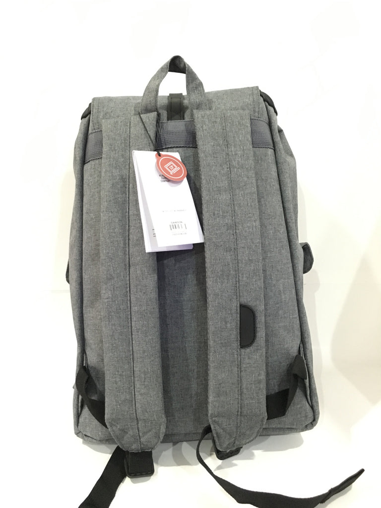 Herschel Dawson Backpack 20.5 Liters