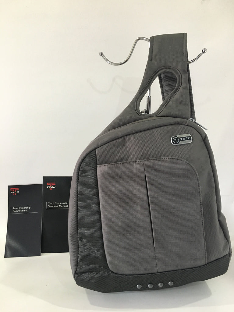 Tumi T-Tech Convertible Backpack