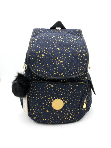 Kipling Haruko Backpack