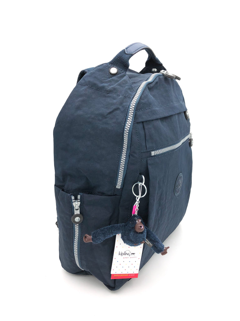 Kipling Micah Backpack with Laptop Compartment
