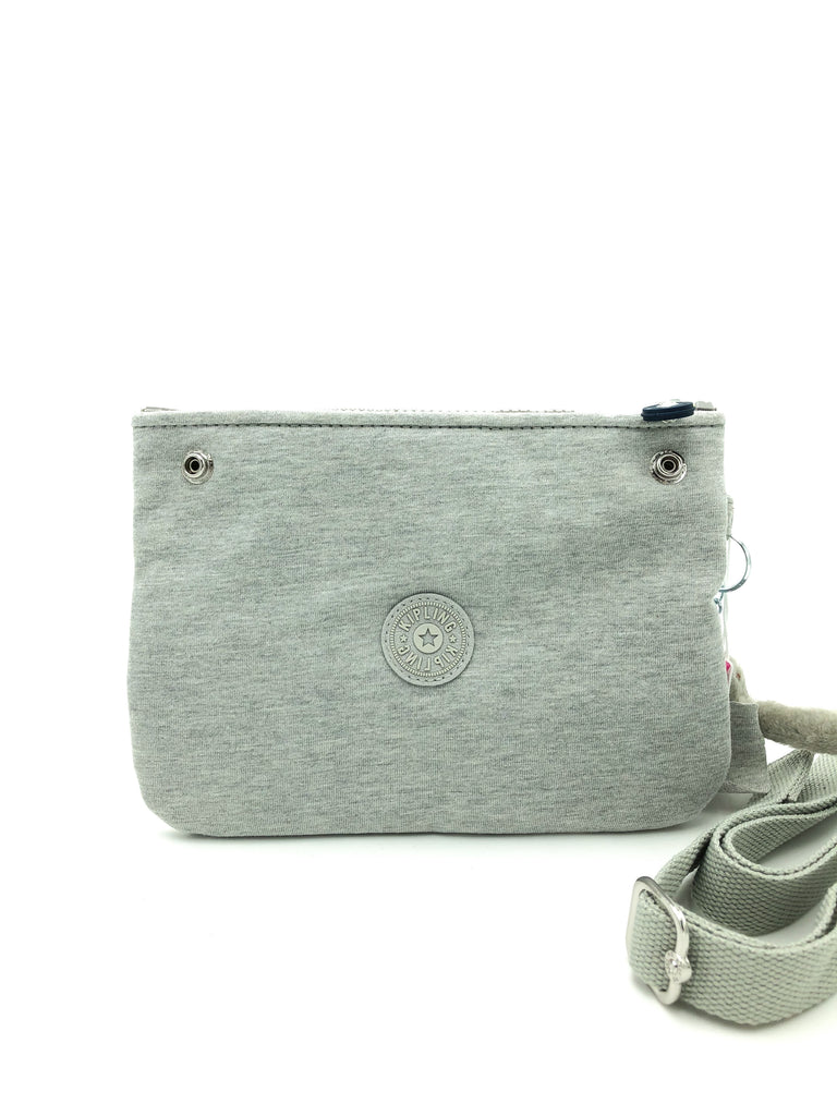 Kipling D May Staying Cool Crossbody
