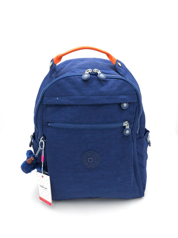 Kipling Premium Golden Nights Experience Backpack