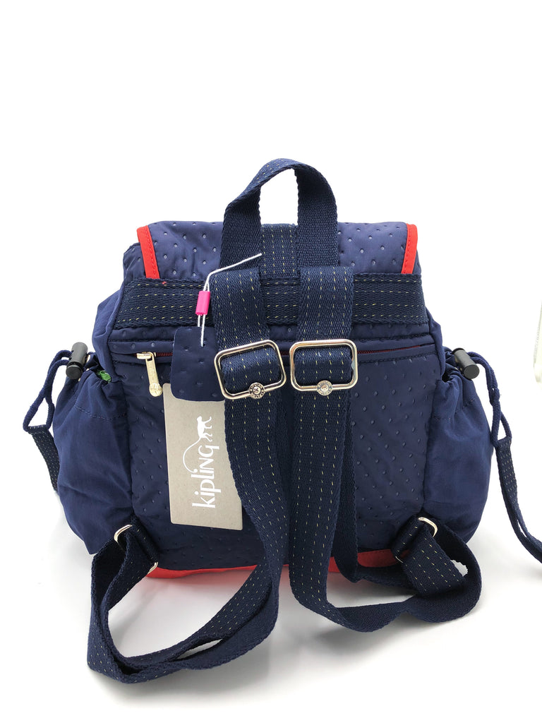 Kipling Esile Backpack