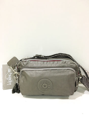 Kipling Art S Top Handle