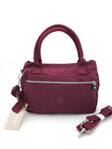 Kipling D May Ear to Ear Crossbody