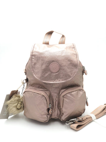 Kipling Earthbeat Crossbody