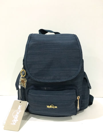 Kipling Naleb Backpack