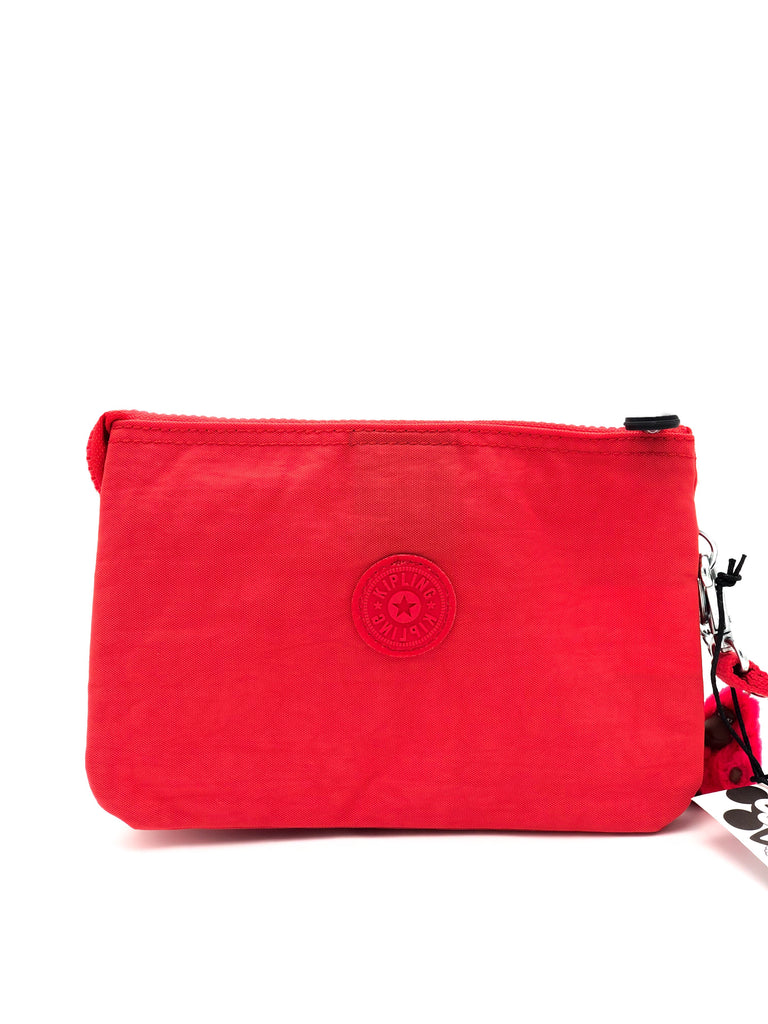 Kipling Creativity XL pouch