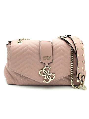 Kipling Premium Edition Kassandra Crossbody Bag