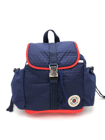 Kipling Firefly Convertible Backpack / Crossbody