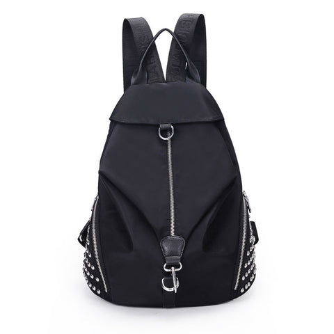 Kipling Puck  2 in 1  Crossbody Bag and Backpack